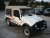 jeep-pick-up-4